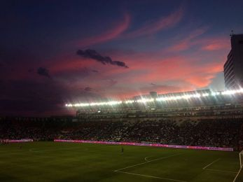 Por Fox sports León vs Veracruz en Vivo previo Veracruz Guadalajara
