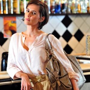 "Deborah Secco em ""Louco por Elas"" (2012)"