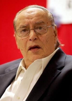 Ator morreu em um hospital em Teaneck, em Nova Jersey, nos Estados Unidos