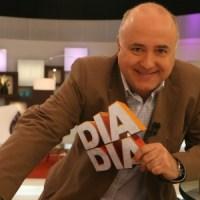 Lú Oliveira é a grande convidada do Dia Dia desta sexta (13/03)