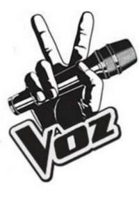 https://i2.wp.com/tv.i.uol.com.br/televisao/2011/11/03/logo-do-programa-a-voz-que-deve-estrear-na-globo-1320360824172_200x285.jpg