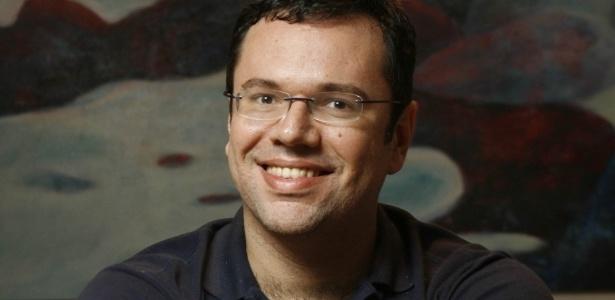 """João Emanuel Carneiro disse em entrevista à """"Veja"""" que autores subestimaram inteligência da audiência"""
