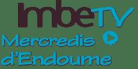 logo-imbetv-mecredi-endoume-200x126