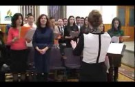Program muzical Speranta Targoviste