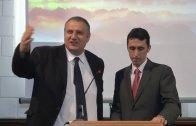 2013_07_13 – Walter Craciuneac – Duceti-va si faceti ucenici