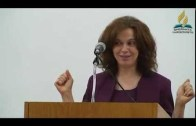 Corina Georgescu – Solutii impotriva Resentimentelor si Furiei