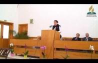 Iulia Draghici – Portretul robot al lui Dumnezeu