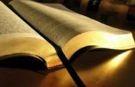 REDUCERI la Biblii de pana la 30% la Libraria Maranatha