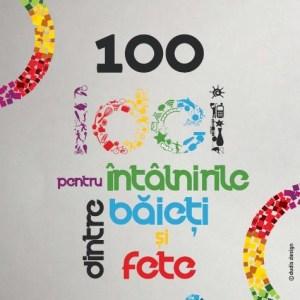 100-idei-de-intalniri