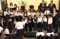 Program copiii 29-03-2014