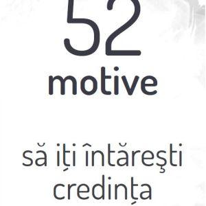 motive-sa-iti-intarest