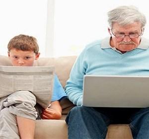 diferentele-intre-generatii-este-mai-buna-generatia-anterioara-decat-cea-actuala
