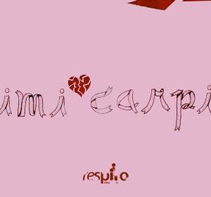Inimi-carpite_B