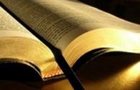 Pastor Iosif Salajan: Vreau sa inteleg! (50) Cine crede nu va muri niciodata (?)