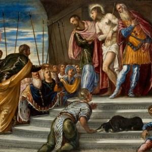 ecce-homo-pontius-pilate-presenting-christ-to-the-crowd-1547