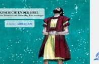 2.Abraham v