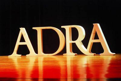 La mulți ani, ADRA 2020!