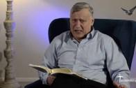 Viata ta ca prada de razboi – Episodul 15- CUM REACȚIONEAZĂ IISUS LA MÂNIE?