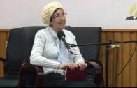 Georgeta Gavrilescu – Povestiri la gura sobei