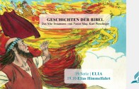 19.10 Elias Himmelfahrt x