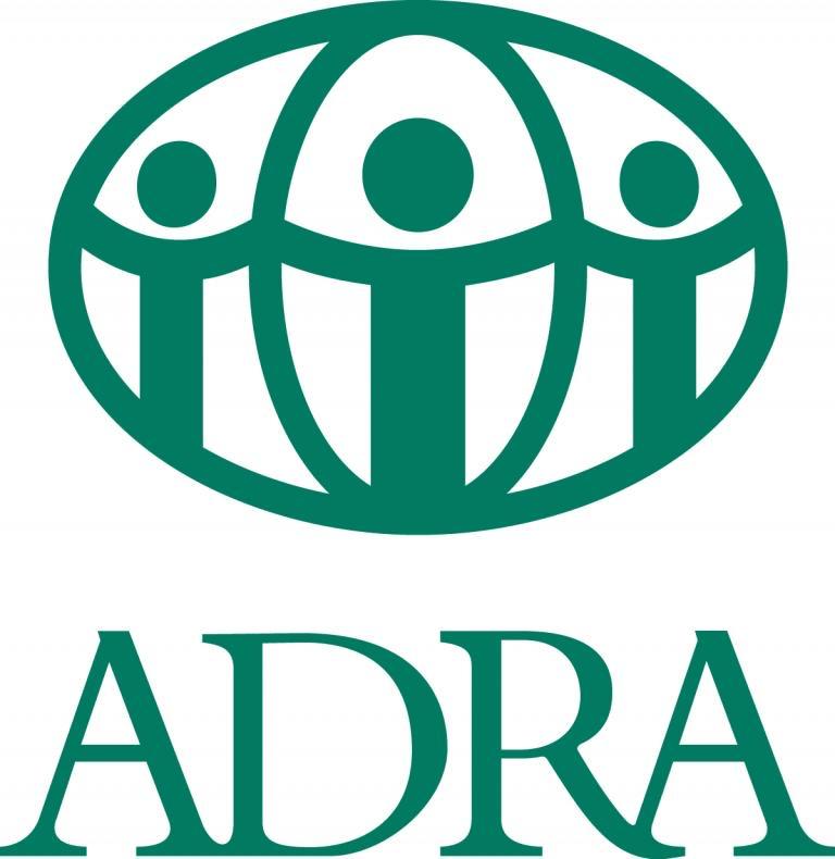 Rebranding ADRA România: slujim umanității astfel încât toți să conviețuiască așa cum Dumnezeu a plănuit