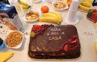 Bilanț de an 2019 pentru ADRA România