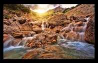 Evanghelia după Ioan, capitolul 7 – Biblia audio