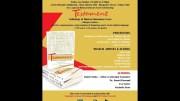 Lansare de Carte – Testament – Antologie de Poezie Română – Sydney State Library – 29 aprilie 2015
