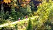 GMT20201114-165927_Romanian-H_640x360