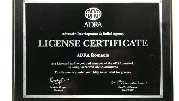 ADRA-Romania-license-1536×1152
