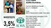 ADRA-35–682×1024