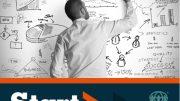 ADRA-Start-la-antreprenoriat-e1545841391224 (1)