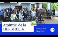 🏞️ Amintiri de la HERGHELIA – Seara Festivă | Ediția 286