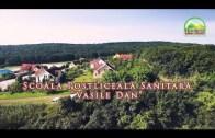 Scoala Postliceală Sanitară – Vasile Dan | HERGHELIA