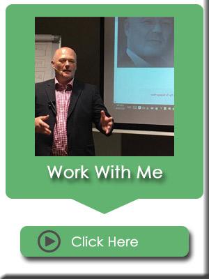work-with-me-widget