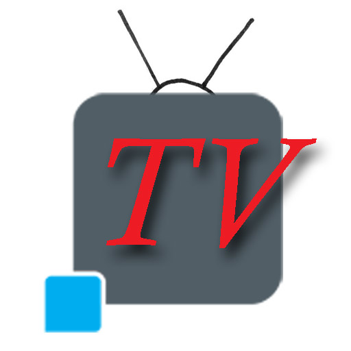 logo-app-icon