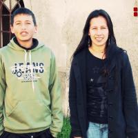 Cronistas Barriales. Programa 3 (18-06-2013)