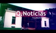 Q.Noticias – Programa Nº 218