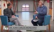 En Foco – Juan Carlos Monedero