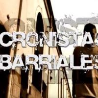 Cronistas Barriales – Programa Nº 18
