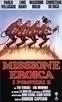 Missione eroica-i pompieri 2