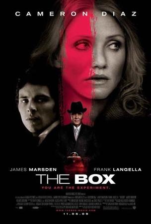 The box Stasera su Italia 2