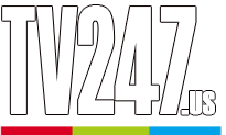 tv247.us Watch Live TV Online For Free