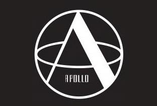 apollo-records