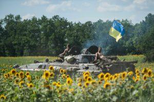 Ukrainskaya-armiya-pod-Slavyanskom4