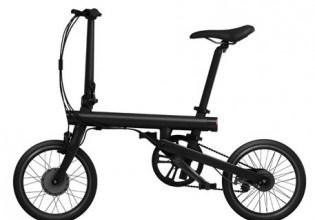 Photo of Mi launches electric bicycle in India షియోమి కొత్త ఎలక్ట్రిక్ సైకిల్