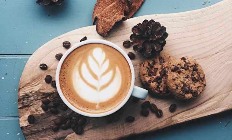 కాఫీ మంచి చేస్తుందా? చెడు చేస్తుందా?. Drinking coffee good or bad