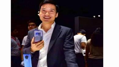 Photo of వన్ప్లస్ 8,8ప్రో,8 లైట్ మొబైల్స్ 5G తో రానున్నాయి. OnePlus 8 & 8pro specifications