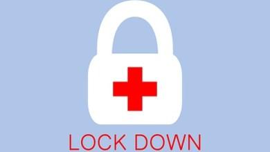 Photo of లాక్ డౌన్ మళ్లీ పొడగింపా! Govt to extend lock down?