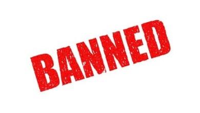 Photo of టిక్ టాక్ సహా 59 యాప్స్ బ్యాన్, Chaina mobile apps banned